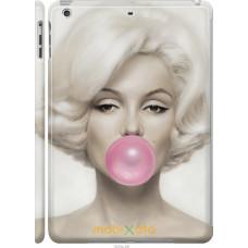 Чехол на iPad 5 (Air) Мэрлин Монро