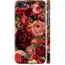 Чехол на iPhone 7 Прекрасные розы
