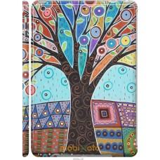 Чехол на iPad 5 (Air) Арт-дерево
