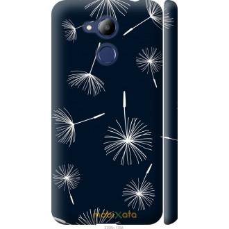 Чехол на Huawei Honor 6C Pro одуванчики