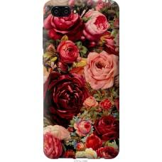 Чехол на Huawei Nova 2S Прекрасные розы