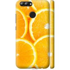 Чехол на Huawei Nova 2 Апельсинки