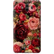 Чехол на Huawei Mate 10 Прекрасные розы