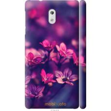 Чехол на Nokia 3 Весенние цветочки