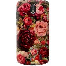 Чехол на Nokia 1 Прекрасные розы