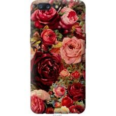 Чехол на OnePlus 5 Прекрасные розы