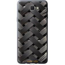 Чехол на Samsung Galaxy J5 Prime Металлические фоны