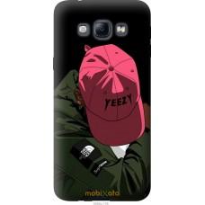 Чехол на Samsung Galaxy A8 A8000 De yeezy brand
