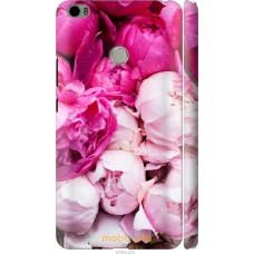 Чехол на Xiaomi Mi Max Розовые цветы