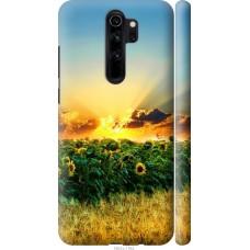 Чехол на Xiaomi Redmi Note 8 Pro Украина