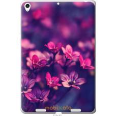 Чехол на Xiaomi Mi Pad Весенние цветочки