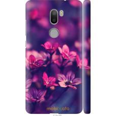 Чехол на Xiaomi Mi 5s Plus Весенние цветочки