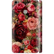 Чехол на Xiaomi Mi Max Прекрасные розы