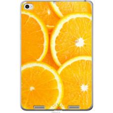 Чехол на Xiaomi Mi Pad 2 Апельсинки