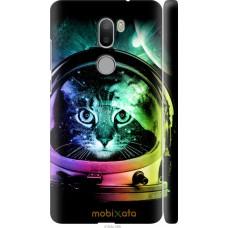 Чехол на Xiaomi Mi 5s Plus Кот космонавт