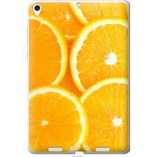 Чехол на Xiaomi Mi Pad Апельсинки